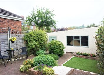 3 bed terraced house for sale in Henley Road, Middlesbrough TS5
