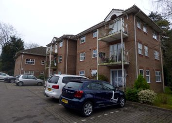 Thumbnail 2 bedroom flat to rent in Winchester Road, Shirley, Southampton