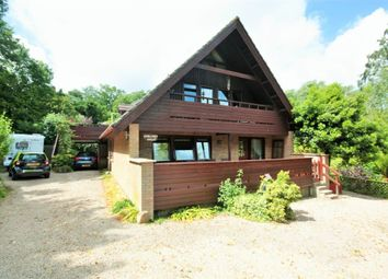 Thumbnail 3 bed flat to rent in La Route Des Cotils, Grouville, Jersey