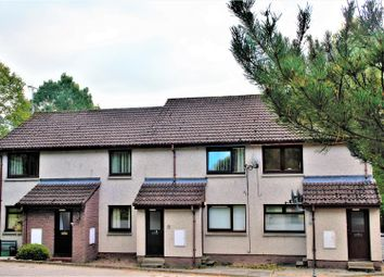 Thumbnail 1 bed flat for sale in Millside Drive, Peterculter