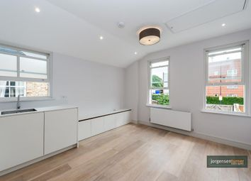 Thumbnail 1 bed flat for sale in Collingbourne Road, Shepherds Bush, London