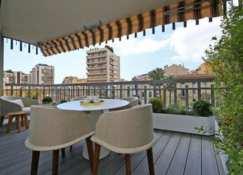 Thumbnail 3 bed apartment for sale in 3 Bedroom Apartment With Sea View, Le Millefiori, Monte Carlo, Monaco