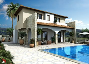 Thumbnail 3 bed villa for sale in Cavo Aspro Residences, Pissouri, Limassol, Cyprus