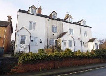 Thumbnail 3 bed terraced house for sale in Chapel Street, Cam, Dursley, Gloucestershire
