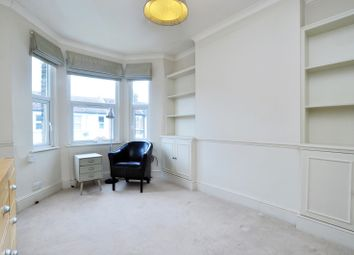 Thumbnail 2 bed flat to rent in Petersfield Road, London