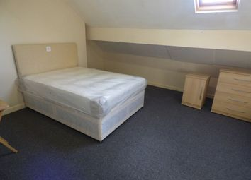 Thumbnail Room to rent in Westgate, Dewsbury