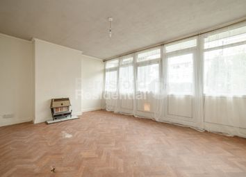 3 bed maisonette to rent in Rupert Gardens, London SW9