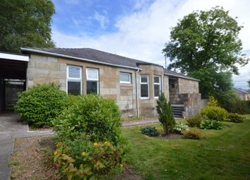 Thumbnail 3 bedroom detached house to rent in Markethill Road, East Kilbride, Glasgow