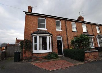 Thumbnail 2 bedroom end terrace house to rent in Redland Road, Malvern