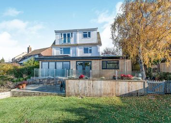 Thumbnail 5 bed detached house to rent in Grimthorpe Avenue, Whitstable