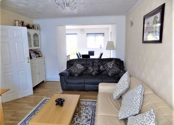 Thumbnail 3 bed terraced house for sale in Bamford Avenue, Alperton / Wembley