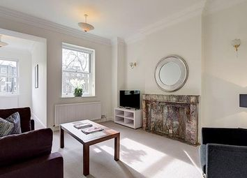 Thumbnail 2 bed flat to rent in 79-81 Lexham Gardens, High Street Kensington, Gloucester Road, Earls C