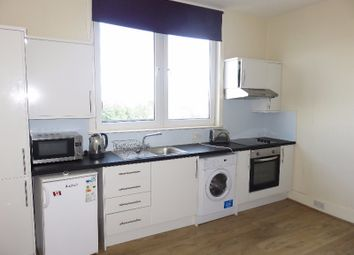 Thumbnail 2 bedroom flat to rent in King Street, Old Aberdeen, Aberdeen