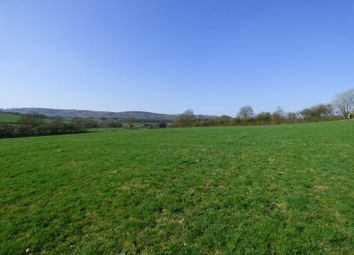 Thumbnail Land for sale in Ashford Road, Deepdale Business Park, Bakewell