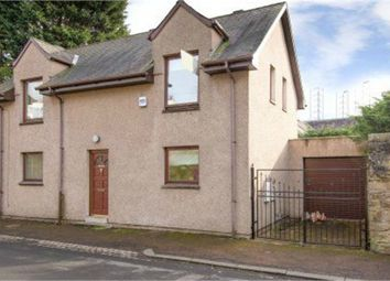 Thumbnail 2 bedroom detached house for sale in Murray Street, Dundee