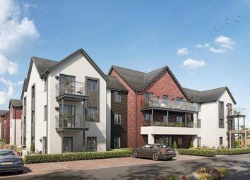 Shortwood Copse Lane, Basingstoke, Hants RG23. 1 bed flat for sale