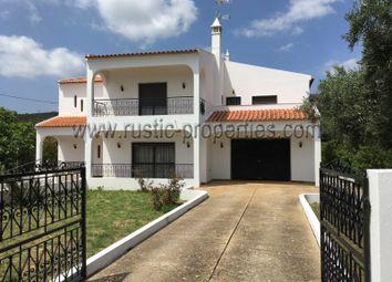 Thumbnail 5 bed villa for sale in São Brás De Alportel, São Brás De Alportel, São Brás De Alportel