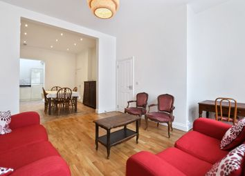 Thumbnail 3 bed property to rent in Hanover Road, London