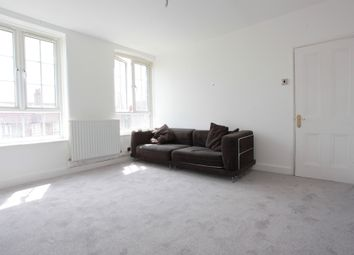 Thumbnail 2 bed flat to rent in Wheatland House, London