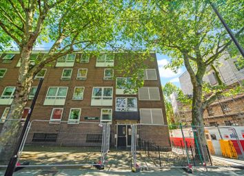 Thumbnail 4 bed flat for sale in Rothay, Albany Street, London