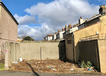 Thumbnail Land for sale in Land Bl85181, Westminster Road, Bristol