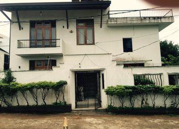 Thumbnail 3 bed detached house for sale in Piliyandala, Kolamunna, Kottawa 10230 Western, Sri Lanka