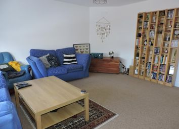Thumbnail 3 bedroom flat to rent in Titian Road, First Floor Flat, Hove