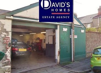 Thumbnail 3 bed terraced house to rent in Moy Road, Roath, Cardiff