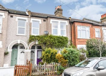 2 bed maisonette for sale in Blandford Road, Beckenham BR3