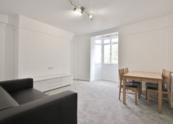 Thumbnail 3 bed flat to rent in Latymer Court, Hammersmith Road, London