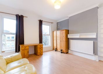 Thumbnail 4 bed flat for sale in South Croxted Road, West Dulwich, London SE218Bd