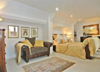 Thumbnail 4 bed flat for sale in Kershaw Drive, Lancaster