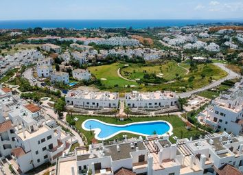 Thumbnail 1 bed apartment for sale in La Resina Golf, New Golden Mile, Estepona