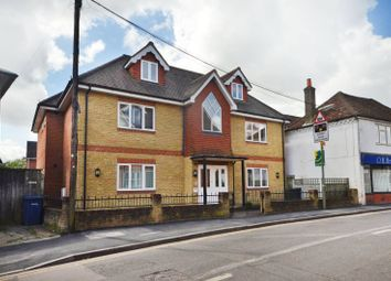 Thumbnail 1 bedroom flat for sale in Farncombe Street, Farncombe