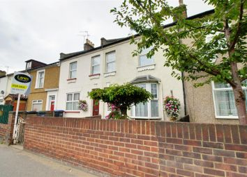 Thumbnail 5 bed terraced house for sale in Baker Street, Enfield