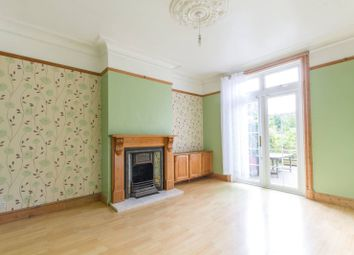 Thumbnail 4 bed property to rent in Queens Road, Enfield Town