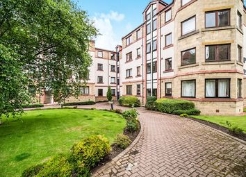 Thumbnail 2 bedroom flat to rent in Dalgety Road, Edinburgh