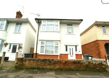 Thumbnail 3 bed detached house to rent in Inverleigh Road, Southbourne, Bournemouth