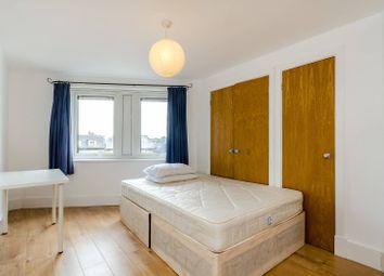 Thumbnail 2 bed flat to rent in Wadbrook Street, Kingston