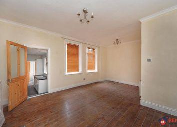 Thumbnail 1 bed flat to rent in Goschen Street, Bensham, Gateshead