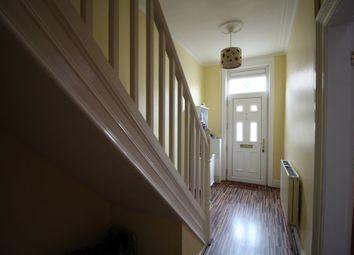 Thumbnail 3 bed terraced house for sale in Maple Street, Birkenhead, Merseyside