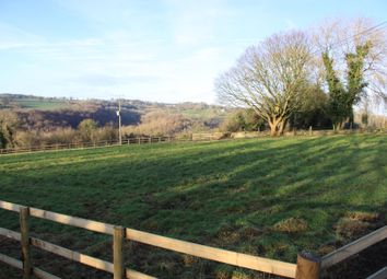 Thumbnail Land for sale in Bussage, Stroud, Gloucestershire