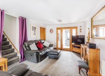 3 bed end terrace house for sale in Waterside, East Grinstead RH19