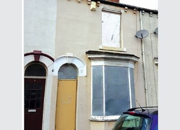 Thumbnail 2 bedroom terraced house for sale in Aske Road, Middlesbrough