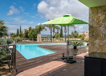 Thumbnail 4 bed villa for sale in 8200 Olhos De Água, Portugal