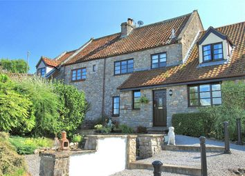 Thumbnail 3 bed cottage for sale in The Common, Olveston, Bristol