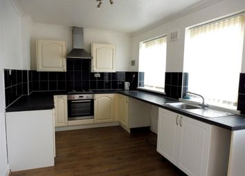 Thumbnail 3 bed property to rent in Goring Road, Colchester
