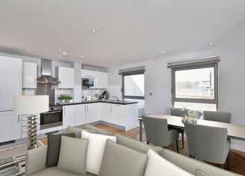 Thumbnail Room to rent in Broadquay, Bristol, City Of Bristol