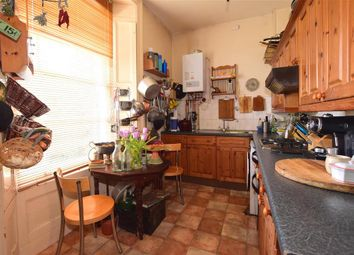 Thumbnail 3 bed flat for sale in Spencer Road, Ryde, Isle Of Wight