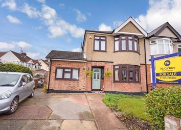 4 bed property for sale in St Johns Road, Chelmsford CM2